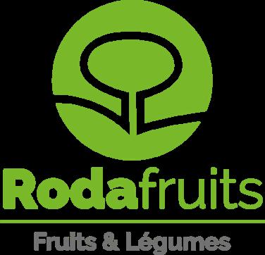 Rodafruits